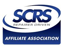 scrs_logo