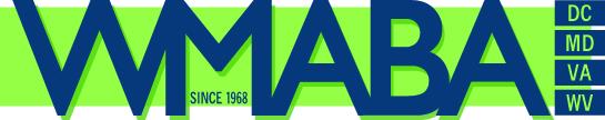 Washington Metropolitan Auto Body Association